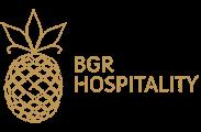 BGR Hospitality